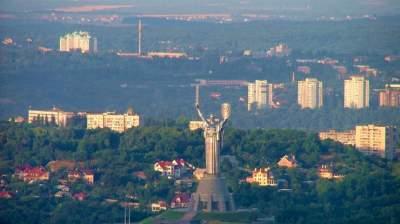 В Киеве за год стал гораздо более неудобным для жизни, - The Economist