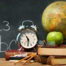 Во сколько украинцам обойдется подготовка ребенка к школе