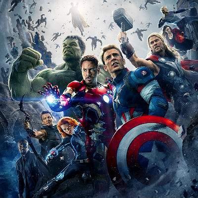 Эксперты рассказали о сложностях спецэффектов в «Мстителях»