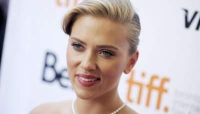Названы самые высокооплачиваемые в мире актрисы