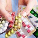 В Украине запретили популярные российские лекарства