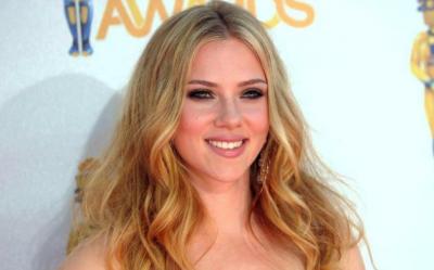 Forbes опубликовал список самых высокооплачиваемых актрис Голливуда