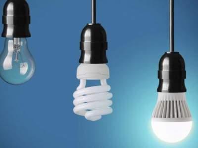 Ученые рассказали, какой свет портит сетчатку