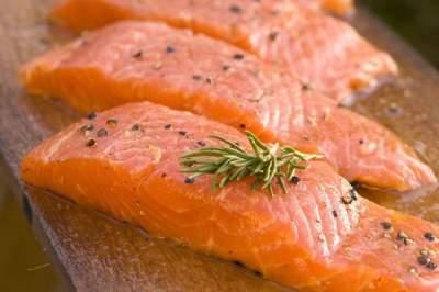 Этот популярный вид рыбы опасен для здоровья