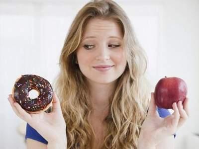 Диетологи назвали главный недостаток разнообразного питания