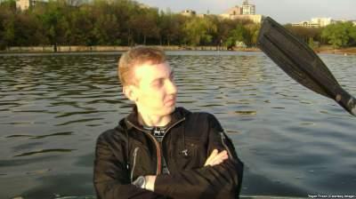 В Европе призвали освободить Асеева
