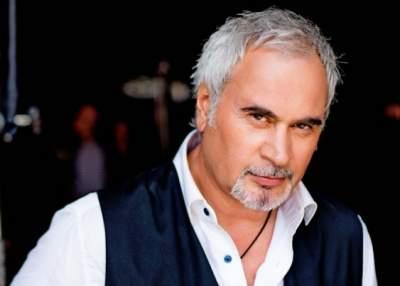 Валерий Меладзе станет гражданином Грузии