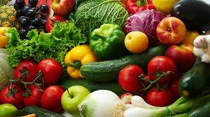Диетолог напомнил, какая пища защищает от онкологии
