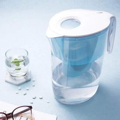 Медики рассказали, полезна ли фильтрованная вода