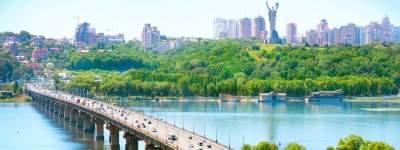 Киевлянам рассказали о погоде на субботу