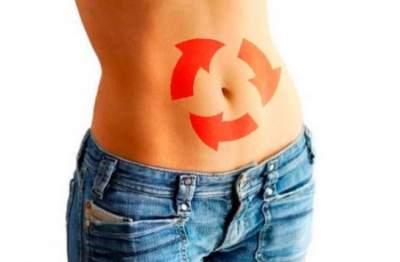 Медики назвали простые способы ускорения метаболизма