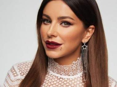 Украинскую поп-звезду заподозрили в пластической операции