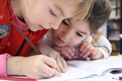 В украинских школах начнут действовать новые правила