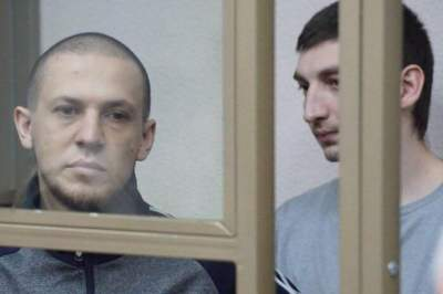 В российском СИЗО почти довели до инсульта политзаключенного из Крыма