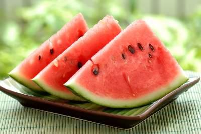 Врачи назвали одну из самых полезных ягод для сердца