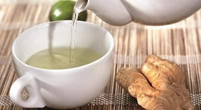 Медики подсказали, какой напиток поможет «сжечь» лишний вес