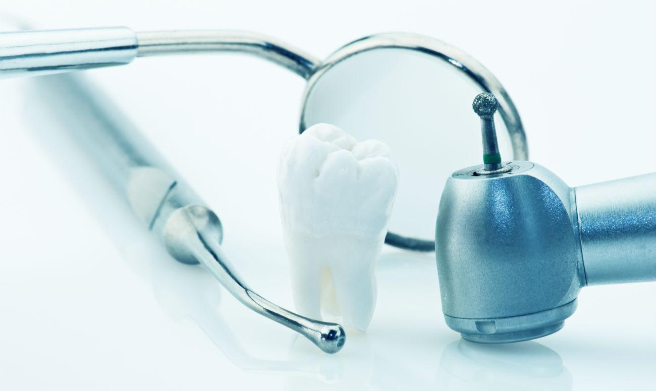 Как оборудовать свой стоматологический кабинет?