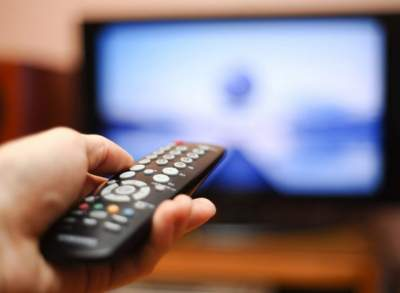 В Украине пока что не отключат аналоговое телевидение