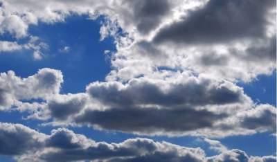 Киевлянам рассказали, какой будет погода в первый день осени