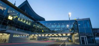 Из «Борисполя» в Берлин в скором времени вылетит первый рейс Ryanair