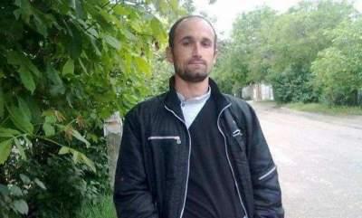 В Крыму арестовали активиста за пост в соцсети