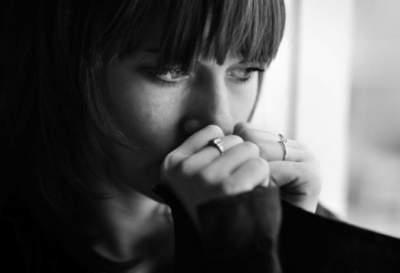 Врачи объяснили, как общаться с депрессивными людьми