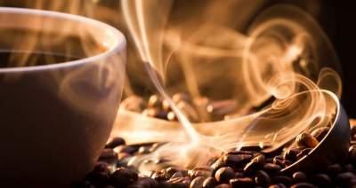 Медики определили самый полезный вид кофе