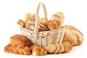 В Беларуси появится хлеб для беременных