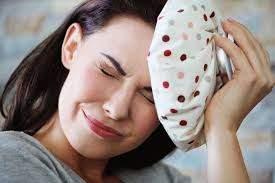 Стало известно, какие популярные продукты могут вызвать мигрень
