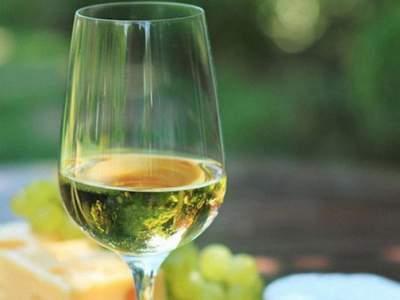 Выявлено еще одно вредное свойство алкогольных напитков