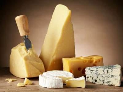 Ученые рассказали, что нужно есть для понижения холестерина
