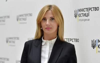 В Минюсте рассказали, сколько «алиментщиков» привлекли к общественным работам