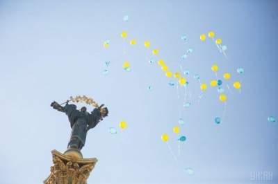 Украина сдала позиции в глобальном рейтинге качества жизни