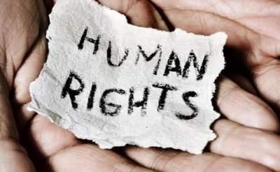 В Крыму ситуация с правами человека не улучшилась