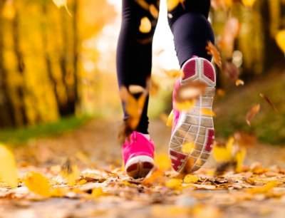 Эти советы помогут не заболеть осенью