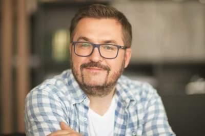 Александр Пономарев снял трогательный клип