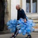 В Киеве из-за аварии нет воды на 11 улицах