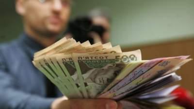 Названы киевские районы с самыми большими долгами по алиментам