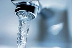 В Киеве вновь сильно повысят тарифы на холодную воду