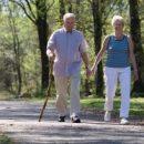 Медики назвали главный совет для профилактики инсульта