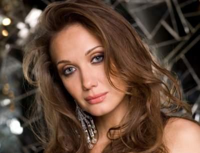 Украинская певица показала, как выглядит без макияжа