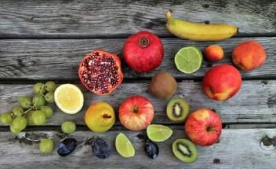 Диетологи подсказали, как похудеть без ущерба для здоровья