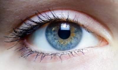 Офтальмологи назвали привычки, «убивающие» зрение