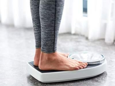 Названы главные причины внезапной потери веса