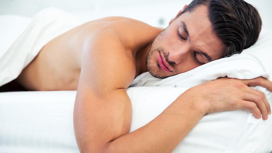 Толкование снов: к чему снится женщина?