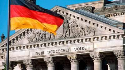 Из Германии выслали 11 украинцев: названа причина
