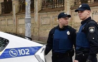 На выходных полиция намерена усилить безопасность в церквях