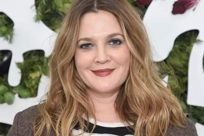 Названы актрисы Голливуда, которых большинство мужчин считают некрасивыми