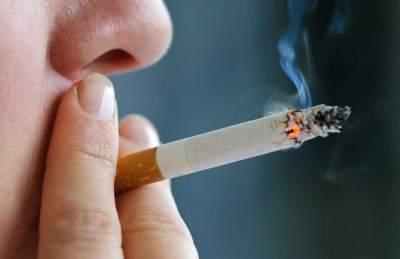 Врачи сравнили влияние на здоровье всех видов курения