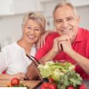 Врачи подсказали, от каких продуктов стоит отказаться пожилым людям